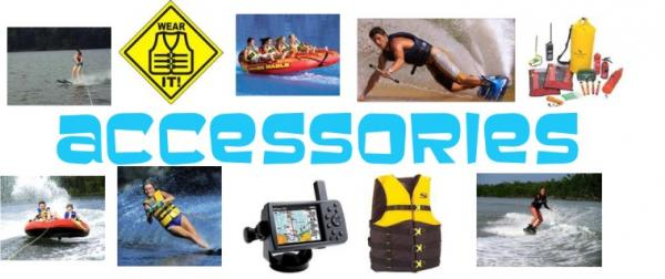 boat-&amp-wet-bike--accessories-&amp-equipment
